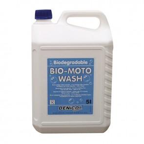 Denicol bio moto wash 5 liter
