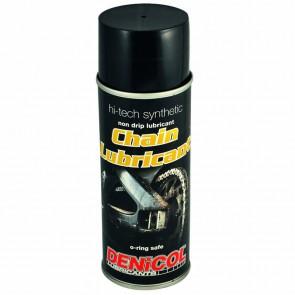 Denicol kettingspray chain lubricant 400ml