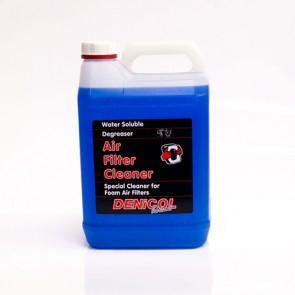 Denicol Luchtfilter Reiniger 5L
