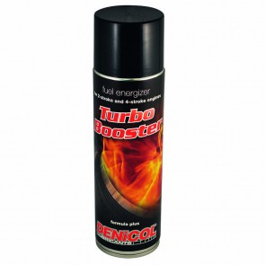 Denicol turbo octane booster 500ML