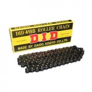 DID 415S sx 50 ketting 130 Schakels