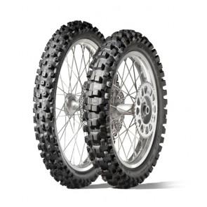 Dunlop Geomax MX-52