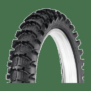 Dunlop Geomax MX11 zand crossband 100/90-19