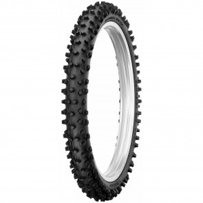 Dunlop Geomax MX11 zand schoepen crossband 80/100-21