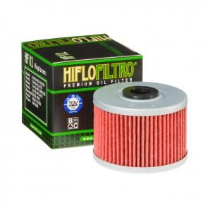 HifloFiltro HF112 Oliefilter kxf450 06-15