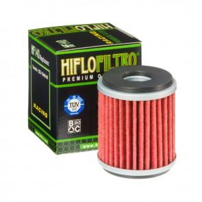 HifloFiltro HF140 Oliefilter Yamaha