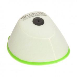 Hiflo luchtfilter honda crf 450 02