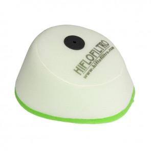Hiflo luchtfilter kawasaki kx 125 250 92-93