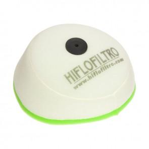 Hiflo luchtfilter kawasaki ktm sx 85 05-12 125+ 04-06
