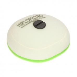 Hiflo luchtfilter ktm sx 65 97-20