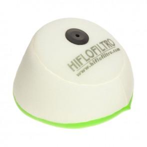 Hiflo luchtfilter suzuki rm 125 250 96-01