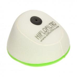 Hiflo luchtfilter suzuki rm 125 02-03 250 02