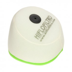 Hiflo luchtfilter suzuki rm 125 250 03-12 rmz 05-17