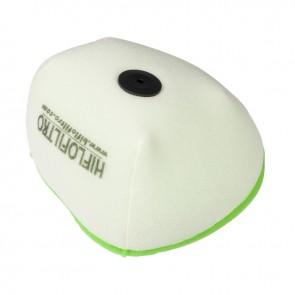 Hiflo luchtfilter suzuki rmz 450 18-20