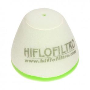 Hiflo luchtfilter yamaha yz 80 93-01
