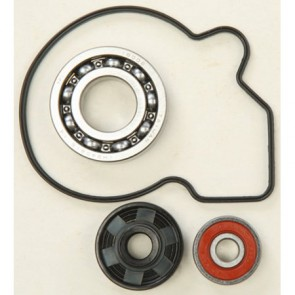 Hot Rods waterpomp revisieset ktm sx tc 125 16-18