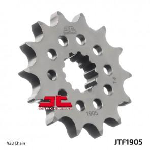 JT Voortandwiel standaard ktm sx tc 85 18-20