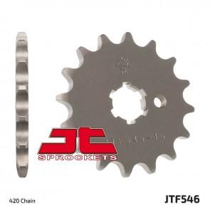 JT Voortandwiel standaard kawasaki kx 65 85 90-18 rm 65 03-05