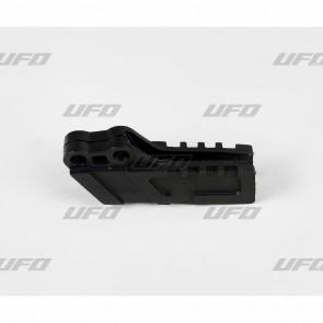 Ufo Kettinggeleider Blok Onder kx 125 250 03-08 kxf 250 04-05