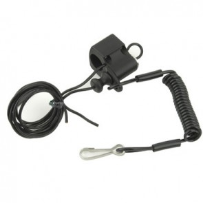 Kill Switch atv universeel