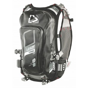Leatt GPX 2.0 trail wp Off-Road Rugzak