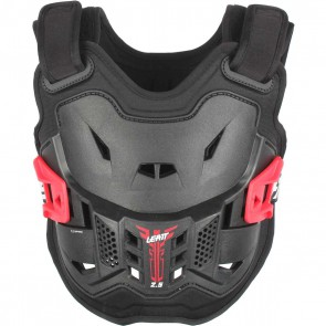 Leatt 2.5 Junior Bodyprotector