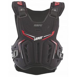 Leatt 3DF Airfit Bodyprotector