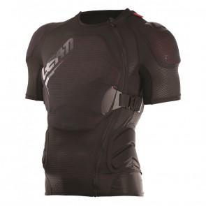 Leatt 3DF Airfit Lite Bodyprotector T-Shirt 2017