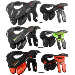 Leatt NekBrace GPX 5.5 Junior