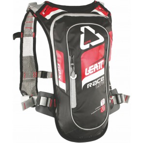 Leatt GPX Hydration Pack Race Hf 2.0 rood