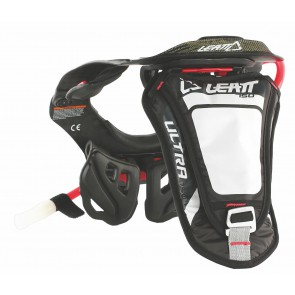 Leatt camelbag rugzak Hydration Ultra 750 HF