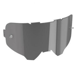 Leatt velocity 6.5 iriz smoke lens