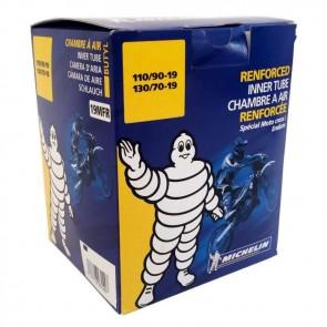 Michelin Binnenband Heavy Duty 19 inch