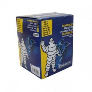 Michelin Binnenband Heavy Duty 21 inch