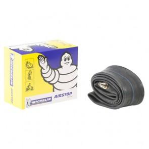 Michelin Binnenband Heavy Duty 70/100-17