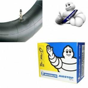 Michelin Binnenband Heavy Duty 90/100-14