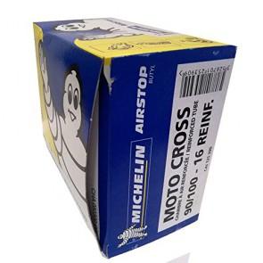 Michelin Binnenband Heavy Duty 90/100-16