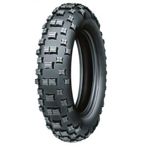 Michelin Competition VI Enduro 140/80-18