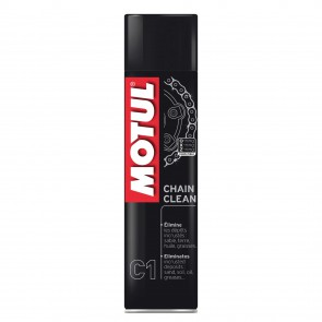 Motul kettingreiniger chain cleaner c1 400ml