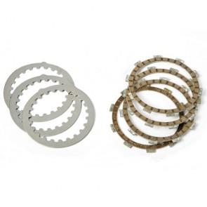 Newfren Koppelingsplaten Set cr 250 90-10 cr500 crf 450