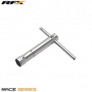 RFX Bougie Sleutel 12MM NGK type d
