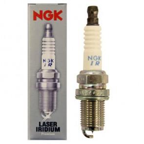 NGK iridium Bougie IFR8H11 crf450 02-08