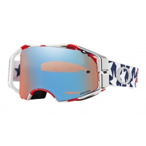 OAKLEY Airbrake Crossbril LTD Freedom