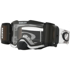 OAKLEY Front line Roll-Off race ready wit