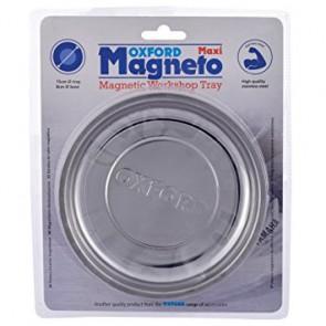 Oxford Magnetische Onderdelen tray Rond