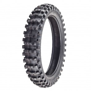 Pirelli Scorpion mx32 mid soft mud 110/90-19
