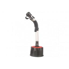 Polisport pro octane benzine slang flexibel