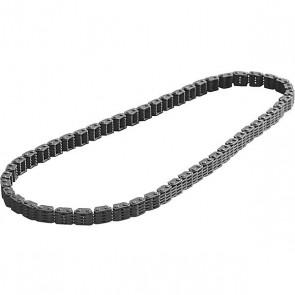 Athena Distributie ketting kxf 450 09-17 yzf 450 10-17