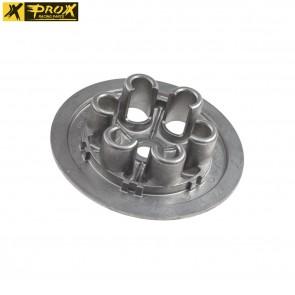 Prox Koppelingsdrukplaat rmz450 08-16