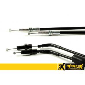 Prox Gaskabel cr125 04-07